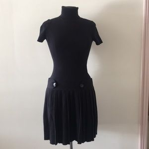 Moda International Dresses - Beautiful dress